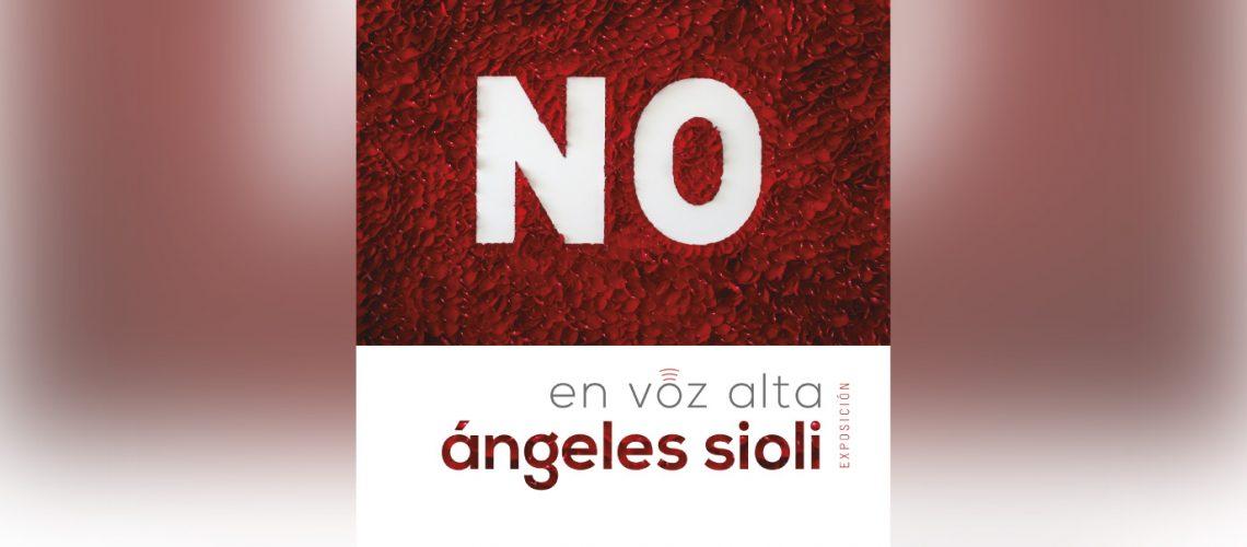cartel_no